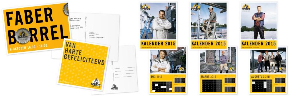 Project-Faber-Restyling-Identiteit-Kalender-kaarten-Blok1-4