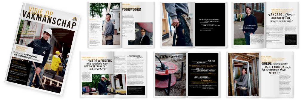 Project-Faber-Restyling-Magazine-Blok1