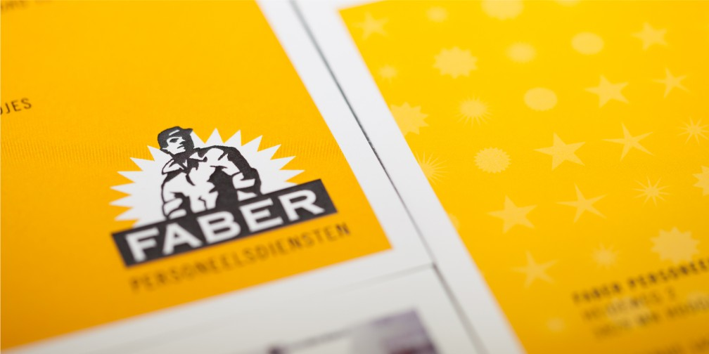 Project-Faber-Restyling-header01