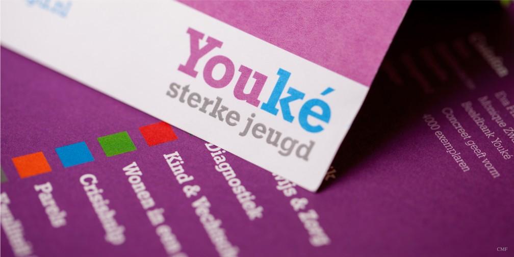 Project-Merkidentiteit-Youke-Sterke-Jeugd-Header-01
