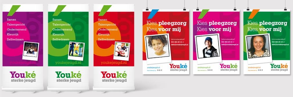 Project-Merkidentiteit-Youke-Sterke-Jeugd-Middelen-Blok1-02