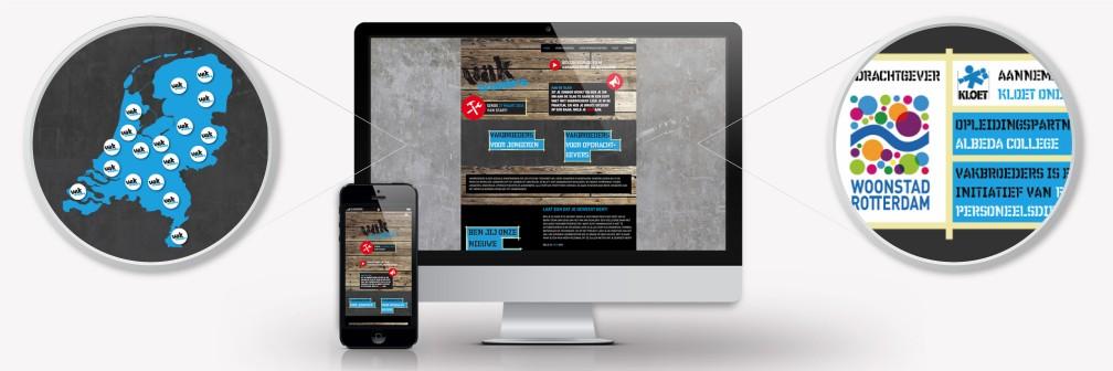 Project-Vakbroeders-Identiteit-Digitaal-Blok1