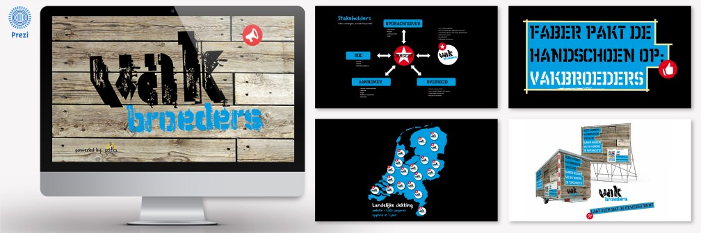 Project-Vakbroeders-Identiteit-Digitaal-Prezi-Blok1-1