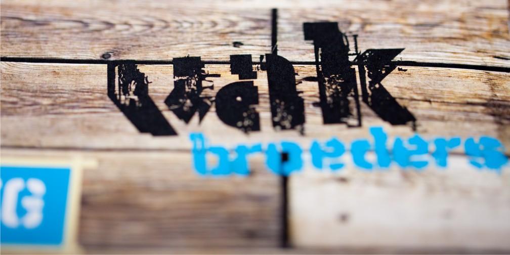 Project-Vakbroeders-Identiteit-Header1