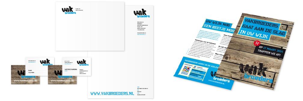 Project-Vakbroeders-Identiteit-Identiteit-Blok1-1