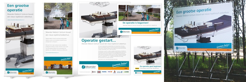 Project-Meander-Restyling-Campagne-Blok01