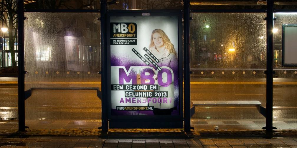 Project-Visuele-identiteit-MBO-Amersfoort-MBO-Utrecht-Header-01
