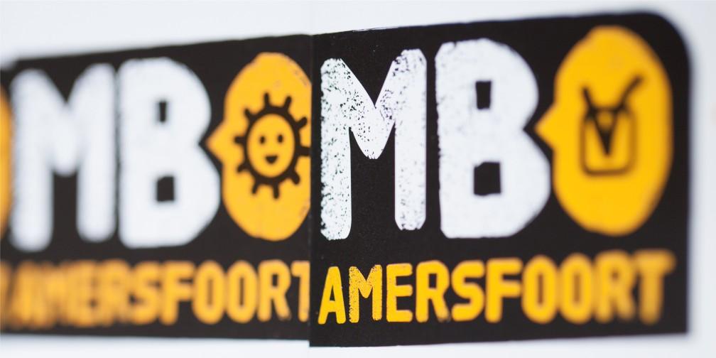 Project-Visuele-identiteit-MBO-Amersfoort-MBO-Utrecht-Header-02
