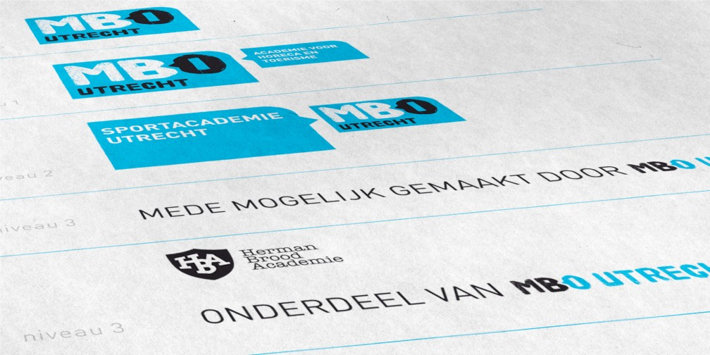 Project-Visuele-identiteit-MBO-Amersfoort-MBO-Utrecht-Header-03