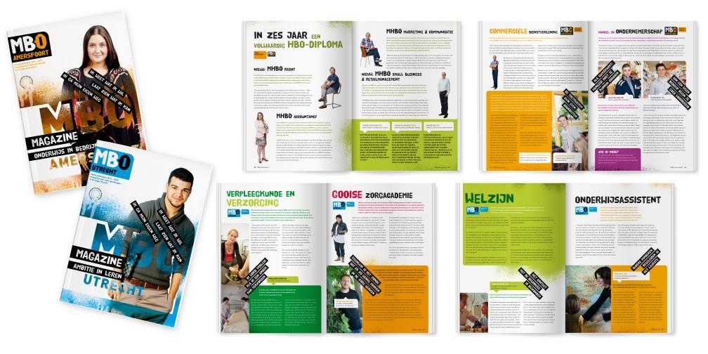 Project-Visuele-identiteit-MBO-Amersfoort-MBO-Utrecht-Header-05
