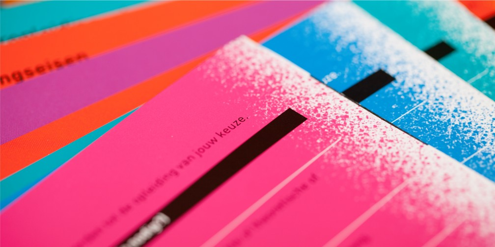 Project-Visuele-identiteit-MBO-Amersfoort-MBO-Utrecht-Header-07