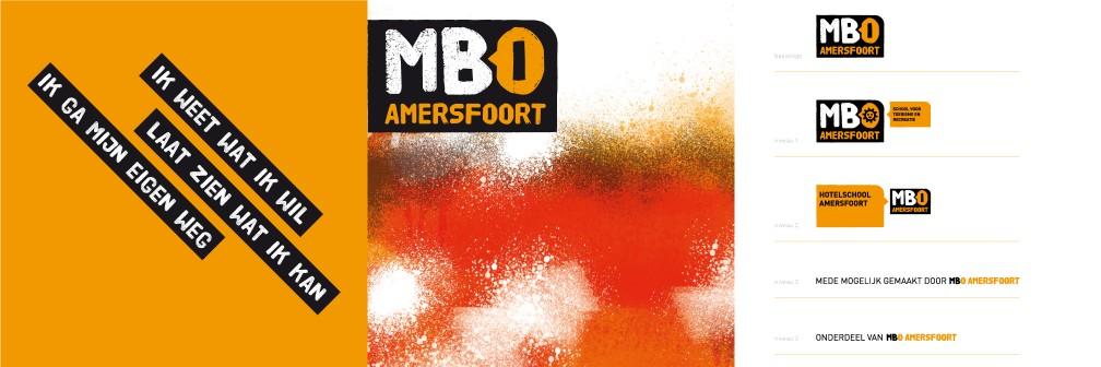 Project-Visuele-identiteit-MBO-Amersfoort-MBO-Utrecht-Identiteit-Blok01-1