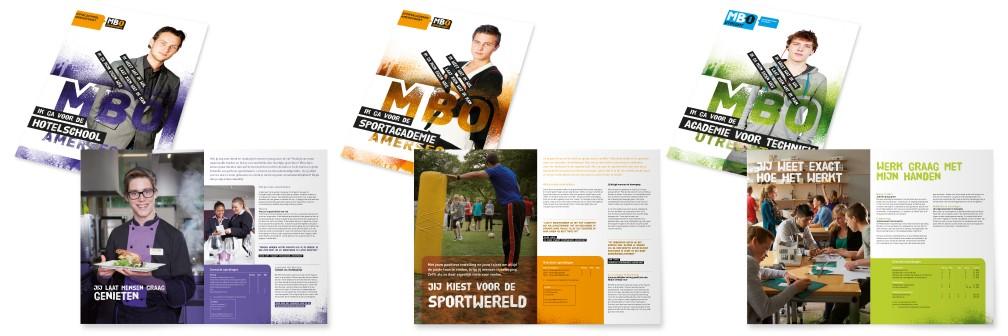 Project-Visuele-identiteit-MBO-Amersfoort-MBO-Utrecht-Schoolbrochures-Blok01