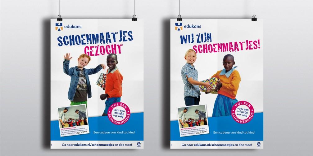 Project-Schoenmaatjes-Campagne-Edukans-Header2