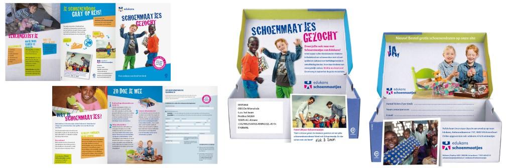 Project-Schoenmaatjes-Campagne-Edukans-Middelen-Blok01