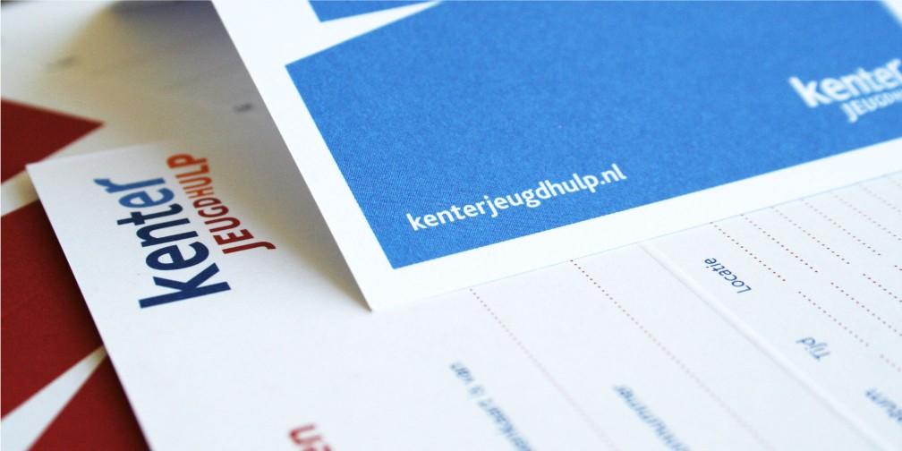 Project-Merkidentiteit-Kenter-Jeugdhulp-Header-03