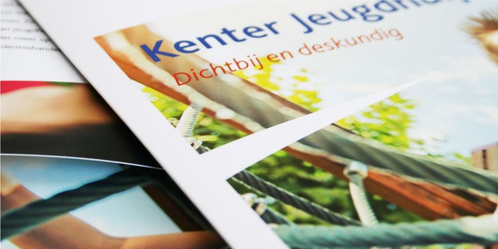 Project-Merkidentiteit-Kenter-Jeugdhulp-Header-04