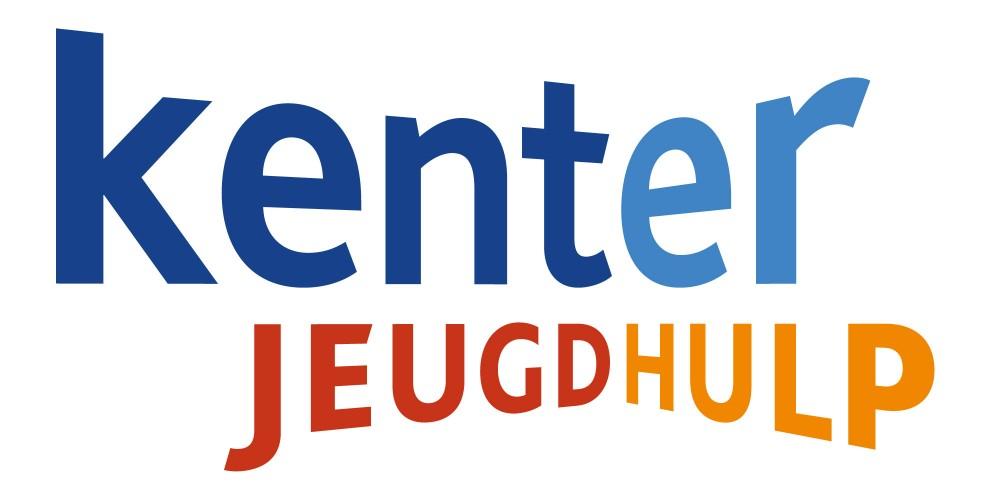 Project-Merkidentiteit-Kenter-Jeugdhulp-Header-07