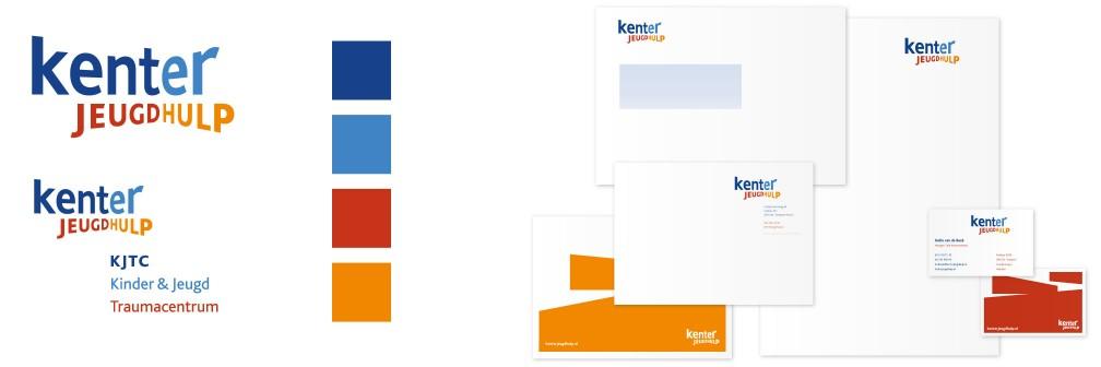 Project-Merkidentiteit-Kenter-Jeugdhulp-Identiteit
