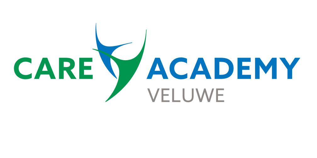 Care-Academy-Merkidentiteit-Huisstijlmiddelen-Header