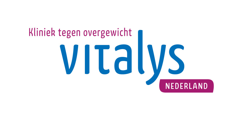 Vitalys-Merkidentiteit-Header-01