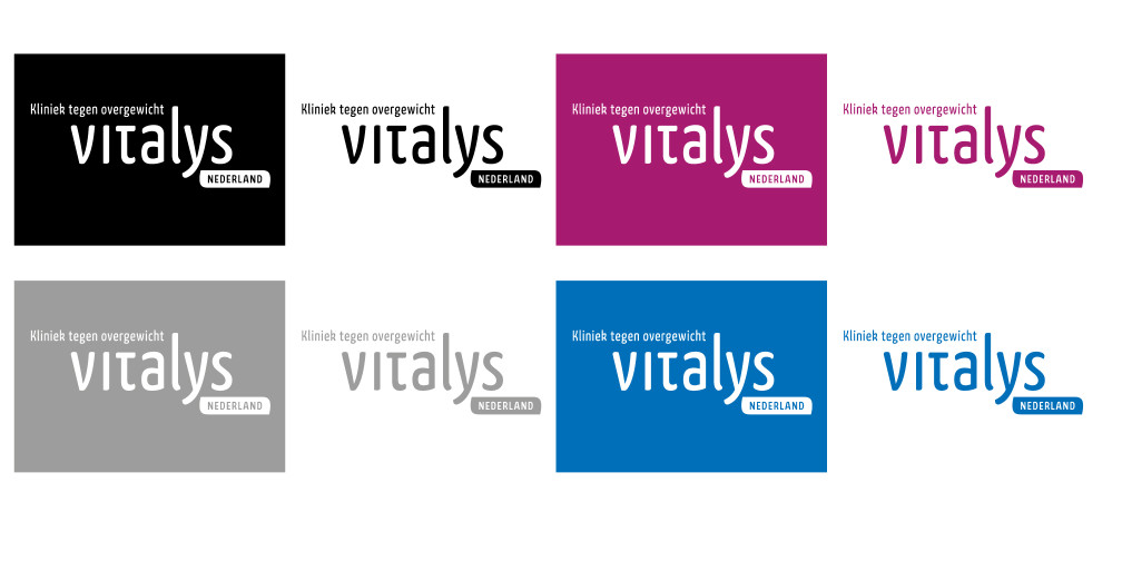 Vitalys-Merkidentiteit-Header-03