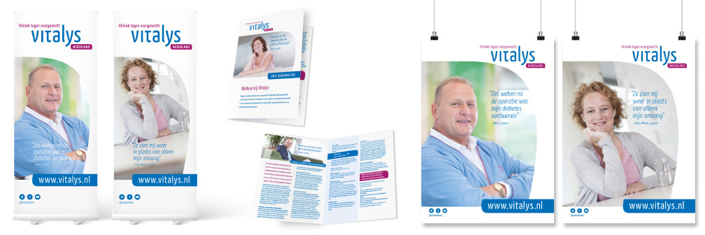 Vitalys-Merkidentiteit-Poster-Roll-Up-Banners-Flyer