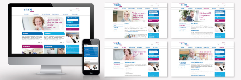Vitalys-Merkidentiteit-Webdesign