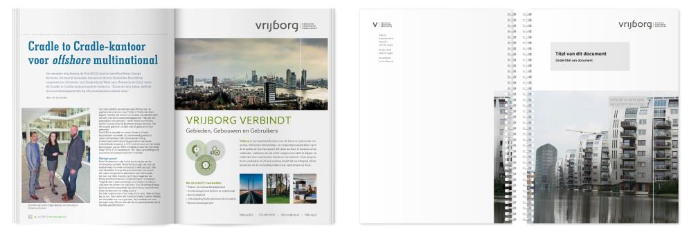 Vrijborg-Merkidentiteit-Magazine-Rapport