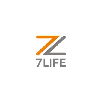 Logo-7-live
