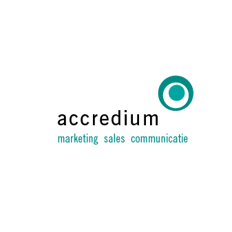 Logo-Accredium