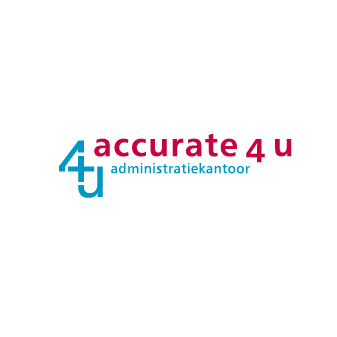 Logo-Accurate-4-u