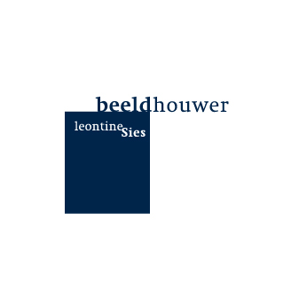 Logo-Beeldhouwer