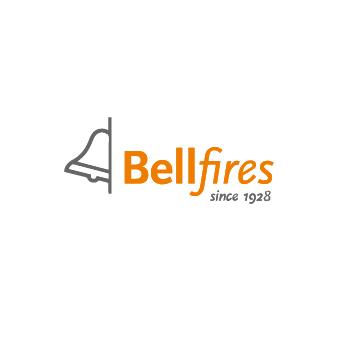 Logo-Bellfires