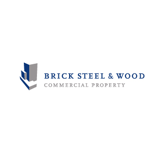 Logo-Brick-steel-wood