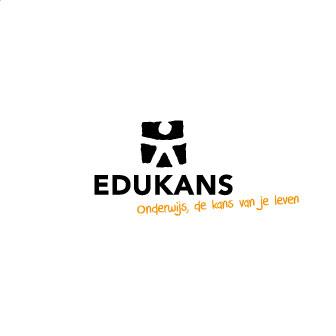 Logo-Edukans-15