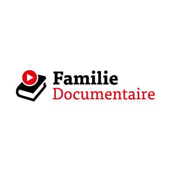 Logo-Familie-Documentair-15