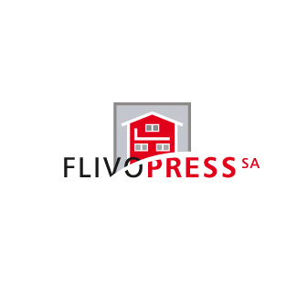 Logo-Flivo-press