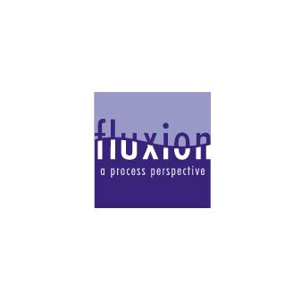 Logo-Fluxion