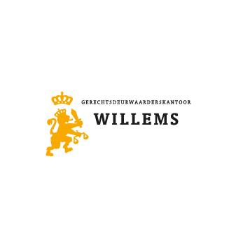 Logo-Gerechtsdeurwaarderskantoor-willems