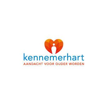 Logo-Kennermerhart-17