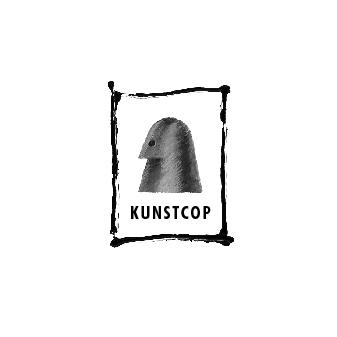 Logo-Kunstcop