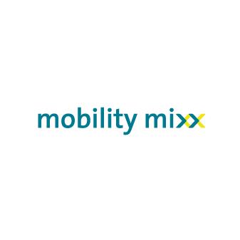 Logo-Mobility