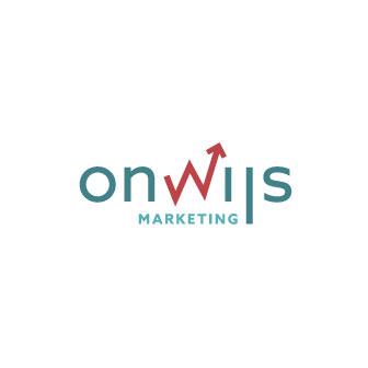 Logo-Onwijs Marketing-15