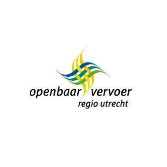 Logo-Openbaar-vervoer-regio-utrecht