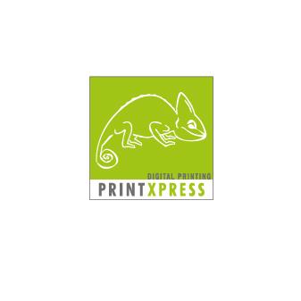Logo-Print-xpress