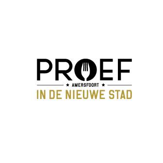 Logo-Proef-Amersfoort-18