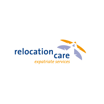 Logo-Relocation-care