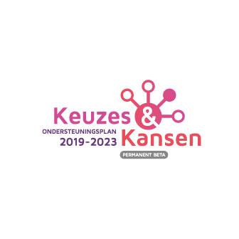 Logo-SWV-Keuzes-Kansen-18