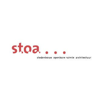 Logo-Stedenbouw-openbare-ruimte-architectuur